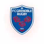 Frédéric Beaugrand Assurances GAN Grenoble