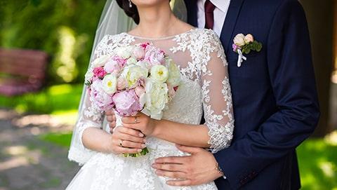 Faut-il souscrire une assurance annulation mariage ?