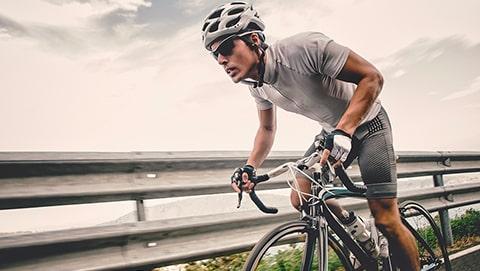 Faire trop de sport est il dangereux pour la santé ?