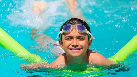 Sécurité des piscines : quel équipement choisir ?