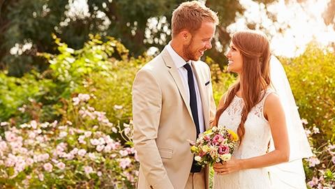 Dossier de mariage : une obligation administrative