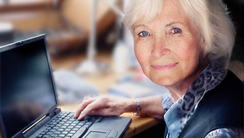 Départ en retraite : à quelles indemnités aurez-vous droit ?